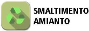 AMIANTO-KEY