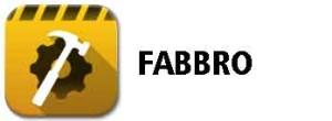 FABBRO-KEY