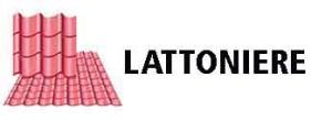 LATTONIERE-KEY